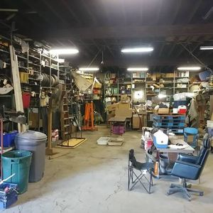 1960's through 2000s over 1000 parts for $5,000.00