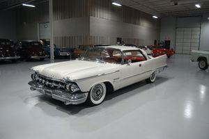 1959 Imperial Crown