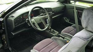 (Not So) Poor Man's Porsche - 1990-1994 Volkswagen Corrado