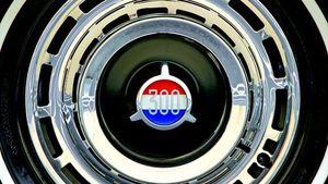 2007 Chrysler Price Guide