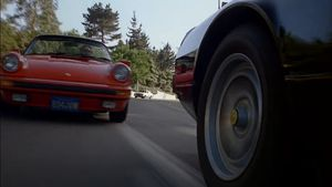 10 of the best street racing movies ever put to film