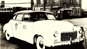 Checker Cab: humble beginnings to building one of the most iconic automobiles (Part II)