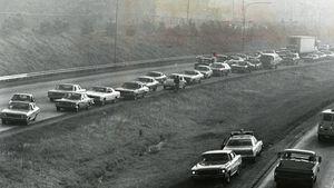 Philadelphia, 1979