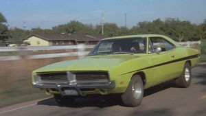 The 10 worst mistakes from great car movies