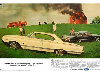 GM general motors company classic old photo advertisement parts print brochure dealer dealership olds auto Large Car Ad 1969 Oldsmobile 88