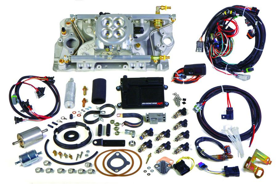 Wiring Harness Injection Fuel Buick 2000 Part Number from img.hmn.com