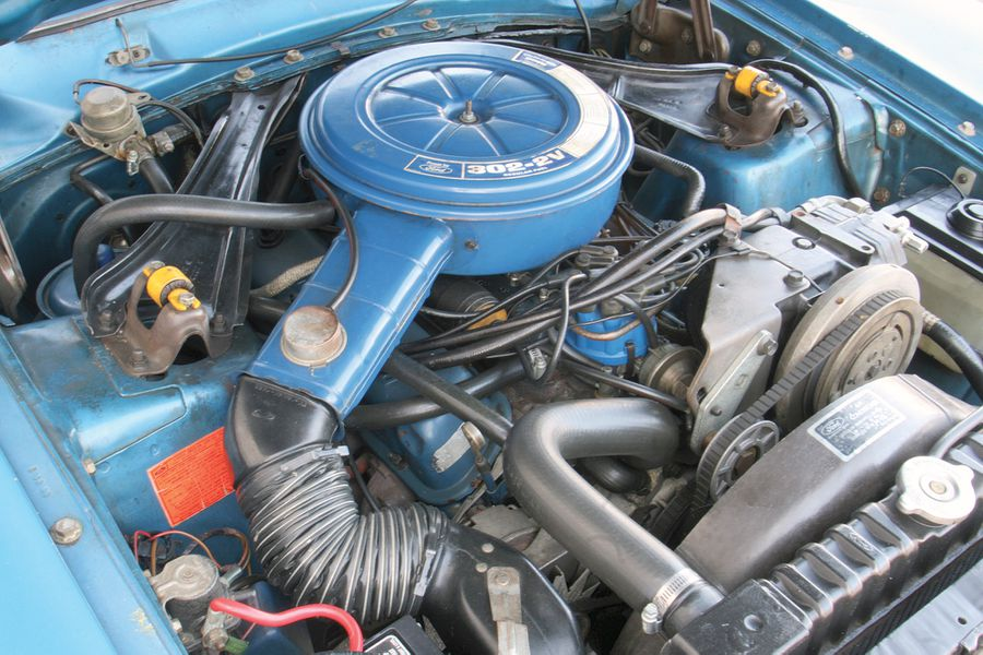 Gone But Not Forgotten Ford S Maverick Turns 50 Hemmings