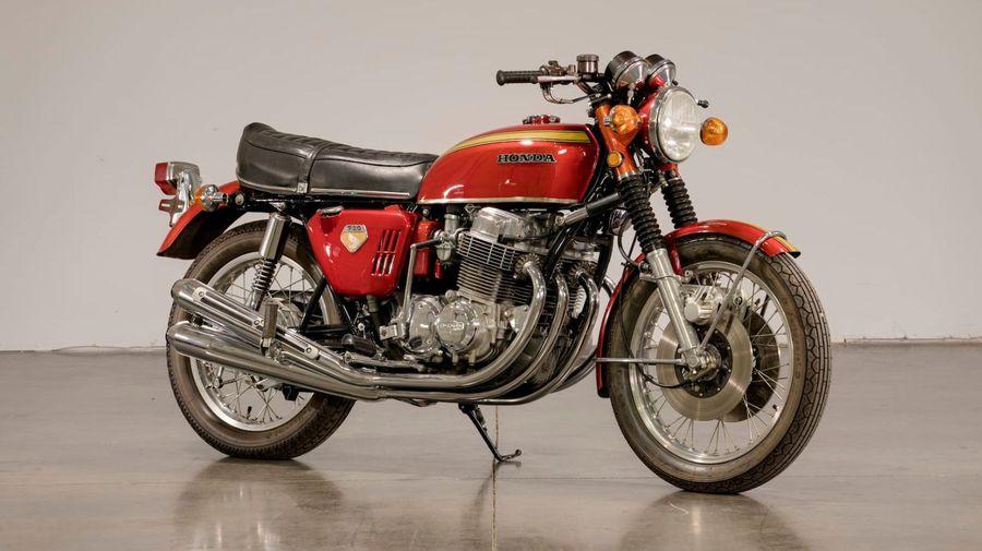 Worcester craigslist motorcycles