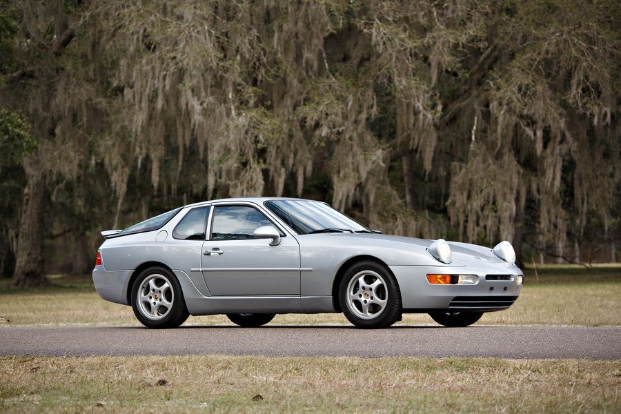 10 Cars We Re Watching At The Amelia Island Auctions And Why Hemmings