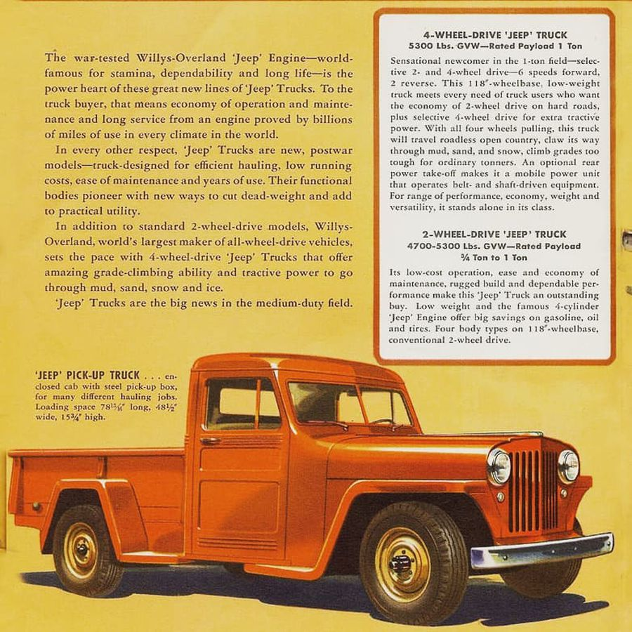 marmon truck wiring diagrams to heck with your crossover  i m getting a willys hemmings  to heck with your crossover  i m