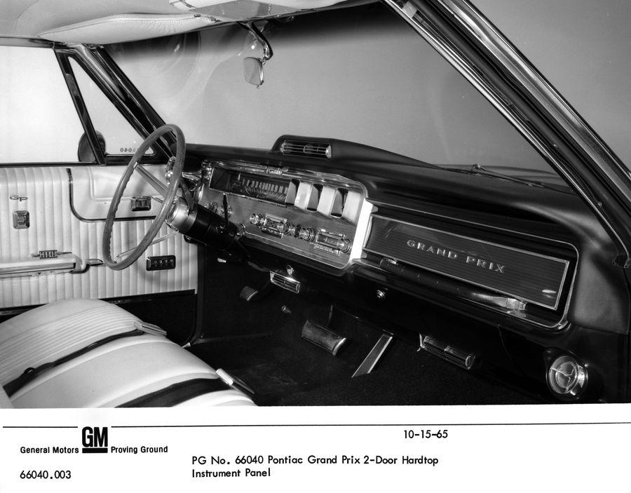 Works With 1959 1960 PONTIAC BONNEVILLE TRUNK FLOOR PAN NEW!!! Motor City Sheet Metal