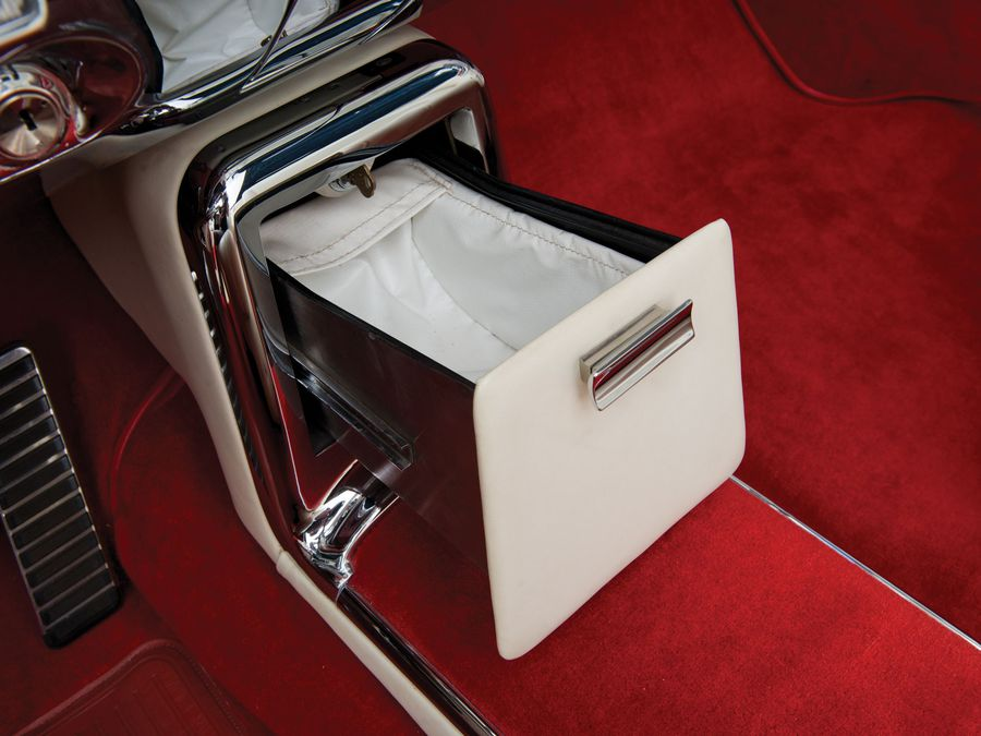 59 Cadillac Eldorado Biarritz Trunk Wiring from img.hmn.com
