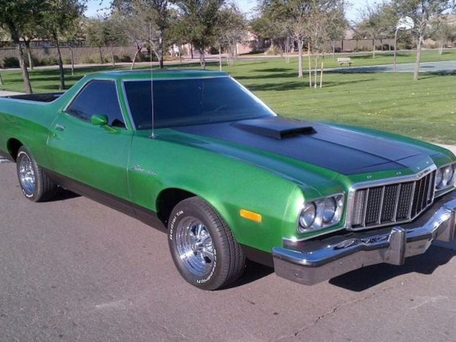 affordable collectibles trucks of the 70s hemmings affordable collectibles trucks of the