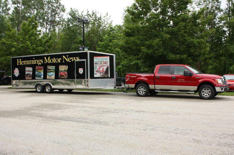 4 24 Axle Straps Auto Car Hauler Tie Downs Tow Wrecker Red GPD