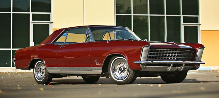 5 véhicules, argent illimité !! 1965_Buick_Riviera_Gran_Sport-003
