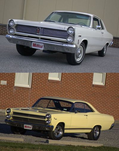 68 69 1968 1969  MERCURY CYCLONE CAR GAS CAP   NEW