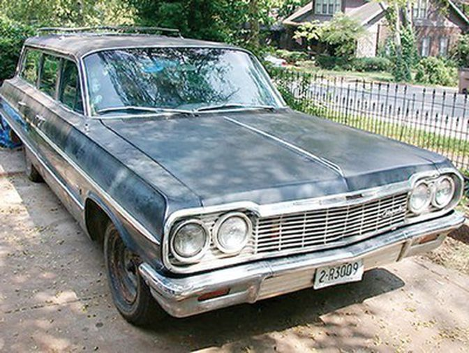 Works With 1964 FORD MERCURY GALAXIE FRONT FLOOR PANS NEW PAIR!! Motor City Sheet Metal
