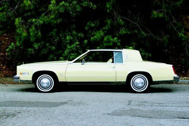 1979 1985 cadillac eldorado hemmings 1979 1985 cadillac eldorado hemmings