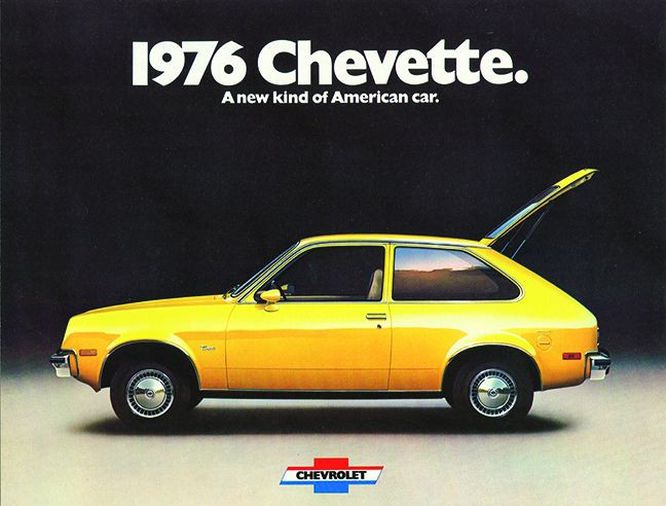 cheerful chevy chevette hemmings cheerful chevy chevette hemmings