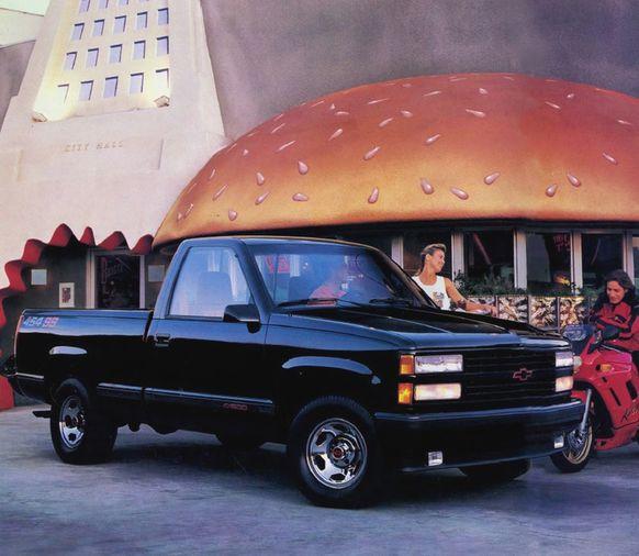 Amazon Com Factory Fit Acc 1988 1999 Chevy C1500 Floor Mat 1pc Front Cutpile Automotive