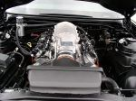 2015 Chevy COPO Camaro 427 V8