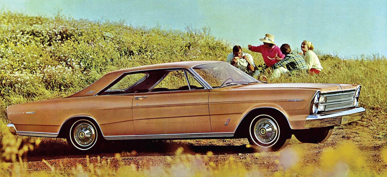 1964 64 1965 65 1966 66 FORD THUNDERBIRD AQUA HEADLINER USA MADE TOP QUALITY