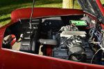 1954 Woodill Wildfire with 283 Chevy engine